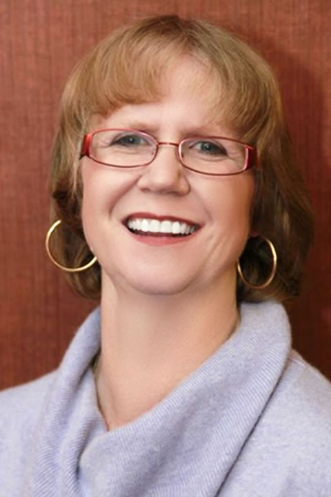 Cathy Gladwin - web2